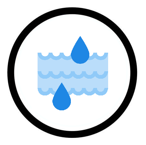 Humidité
